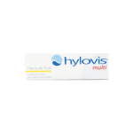 CDD Hylovis multi 10ml
