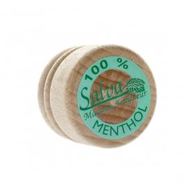 COOPER Salva menthol macaron fraîcheur 7g