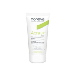 NOREVA Actipur 3 en 1 soin anti-imperfections correcteur intensif 30ml