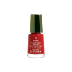 MAVALA Mini vernis à ongle 03 Paris 5ml