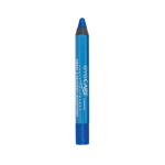 EYE CARE Ombre à paupières waterproof teinte 755 outremer 3,25g