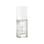 EYE CARE Base protectrice peaux et ongles sensibles 8ml