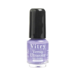 VITRY Vernis à ongles lavande intense 55 4ml