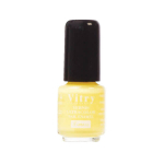 VITRY Vernis à ongles mimosa 82 4ml