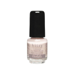 VITRY Vernis à ongles dentelle 145 4ml