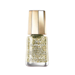 MAVALA Mini color vernis à ongles 361 glam fizz 5ml