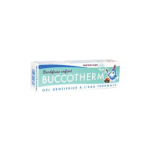 BUCCOTHERM Gel dentifrice enfant à l'eau thermale 50ml