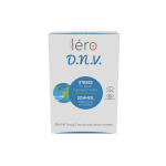 LÉRO DNV stress sommeil 30 capsules