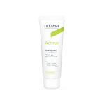 NOREVA Actipur gel asséchant 30ml