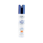 URIAGE Age Protect fluide multi-actions spf 30 30ml