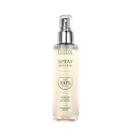 LUXÉOL Spray antichute 100ml