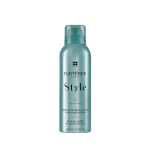 FURTERER Style voile de brillance 200ml