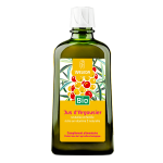 Jus d'argousier bio 200ml