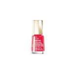 MAVALA Mini vernis à ongles 002 Madrid 5ml