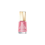 MAVALA Mini vernis à ongles 009 Lisboa 5ml