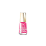 MAVALA Mini vernis à ongles 71 La Paz 5ml