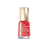 MAVALA Mini color vernis à ongles crème 74 Los Angeles 5ml