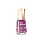 MAVALA Mini color vernis à ongles crème 292 St-Germain 5ml