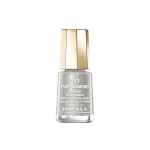 MAVALA Mini color vernis à ongles crème 213 pure diamond 5ml