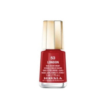 MAVALA Mini color vernis à ongles crème 53 London 5ml