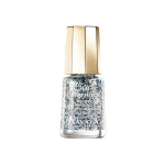 MAVALA Mini color vernis à ongles crème 360 glam rock 5ml