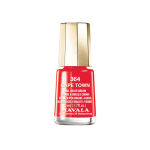 MAVALA Mini color vernis à ongles crème 364 Cape Town 5ml