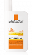 Anthelios xl fluide ultra léger teinté spf50+ 50ml