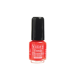 VITRY Vernis à ongles 51 rouge passion 4ml