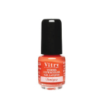 VITRY Vernis à ongles 100 tonique 4ml