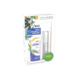 NATURACTIVE Complex' diffusion sommeil bio 30ml + diffuseur olfactif