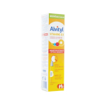 ALVITYL Vitamine D3 10ml