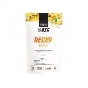 STC NUTRITION Récup Max 525g
