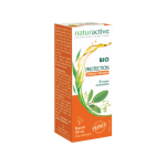 NATURACTIVE Complex' diffusion protection bio 30ml