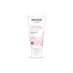 Amande fluide confort absolu 30ml