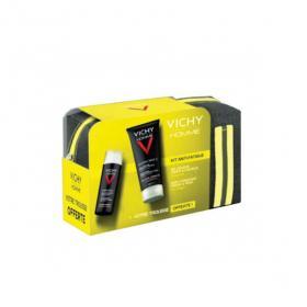 VICHY Homme kit anti-fatigue