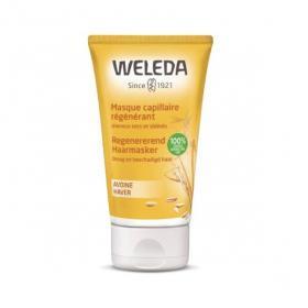 WELEDA Masque capillaire régénérant à l'avoine 150ml