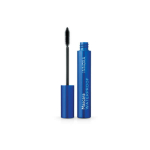 INNOXA Mascara waterproof noir 10ml