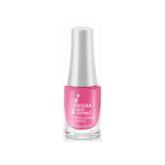 INNOXA Vernis à ongles 605 india 4,8ml