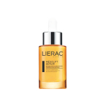 LIERAC Mésolift sérum frais survitaminé correction fatigue 30ml