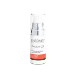 ENEOMEY Daylight C20 émulsion anti-âge revitalisante 30ml