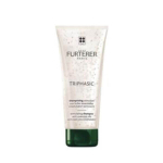 FURTERER Triphasic rituel antichute shampooing stimulant 200ml