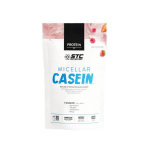 STC NUTRITION Micellar casein saveur fruits rouges 750g