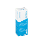 BAUSCH + LOMB Hyal drop advanced solution ophtalmique 10ml