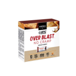 STC NUTRITION Over blast no cramp start cola 10x25g