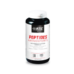 STC NUTRITION Peptides animosport 270 comprimés