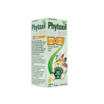 SANOFI Phytoxil junior sirop 100ml