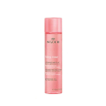 NUXE Very rose lotion peeling éclat nuit 150ml