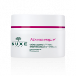 Nirvanesque 50ml