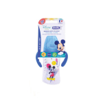 DODIE Initiation+ biberon anti-colique Disney mickey 270ml
