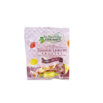 ESTIPHARM Le pastillage officinal tendres lingots fruités 100g